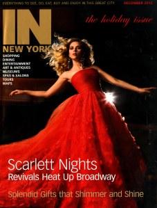 INNewYork-Dec2012-cover