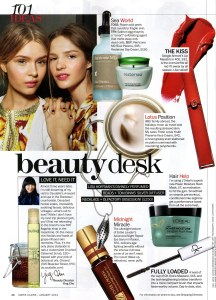 MarieClaire-Dec2012-pg1